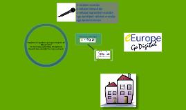 Copy of E-ügyintézési megoldások egy magyarországi kkv-nál
