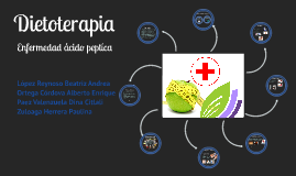Copy of Dietoterapia
