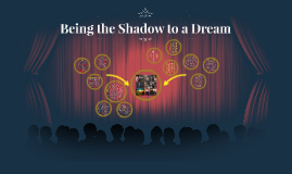 Being the Shadow to a Dream