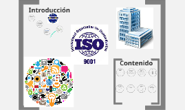 ISO-9001:2005