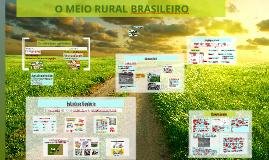 Copy of Sistemas agrícolas