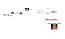 Copy of Quemaduras PHTLS - Batallón Cisneros 2018