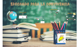Copy of Proyecto Social