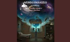 Copy of MUNDO PARALELO
