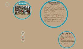 Copy of Almacenes