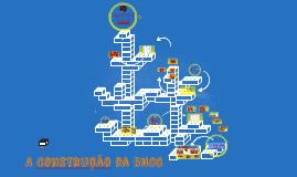 Copy of A Construção da BNCC
