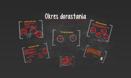 Copy of Okres dorastania