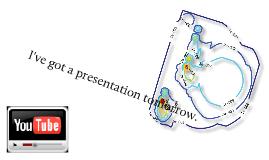Stochastic Optimization Methods for Phase and Chemical Equilibrium Computation