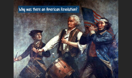 Review of FRENCH AND INDIAN WAR