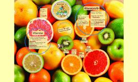 Copy of Ernährung
