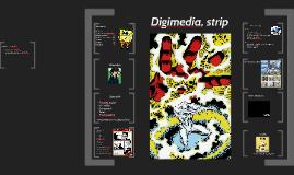 Digimedia fotostrip les 2