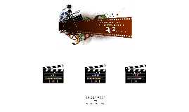 구누보(프리미엄 수제 초콜릿 브랜드) 광고