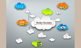 Redes Sociales... Uso y Consecuencias