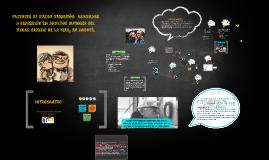 Copy of Copy of DEPRESION EN EL ADULTO MAYOR