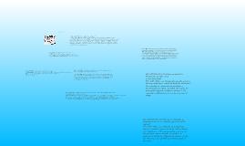 Copy of LA KLEBSIELLA: ENTREVISTA