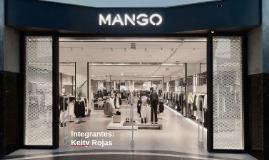 Integrantes : Keity Rojas - Mishell Ogosi - ETC