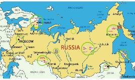 Principato di Mosca