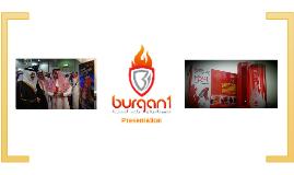 Burgan1 Presentation