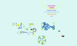 Copy of Copy of Урок английского языка.