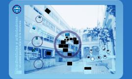 Copy of Proyectos realizados en el 2011