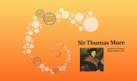 Apologye Of Syr Thomas More Knyght