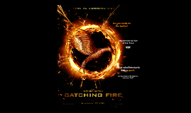 Hunger games: Are you ready to catch fire?