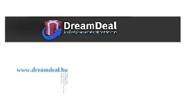 dreamdeal.hu