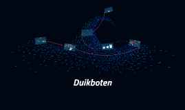 Copy of Duikboten