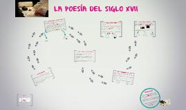 LA LITERATURA DEL SIGLO XVII