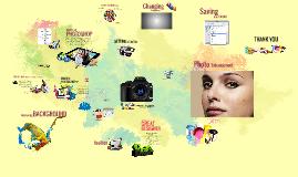 Copy of ADOBE PHOTOSHOP CS6