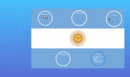 Organizaciones guerrileras en Argentina