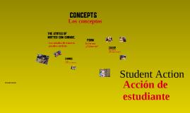 Copy of IB concepts/Matter Unit