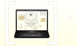 Copy of Utilización y Manejo de SIA - Módulo de Solicitudes SIASE