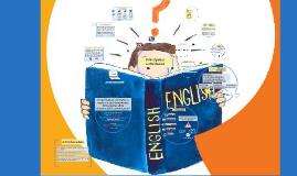 El aprendizaje del inglés