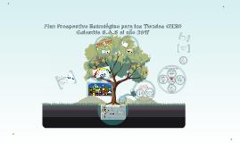 Plan Prospectivo OXXO Final