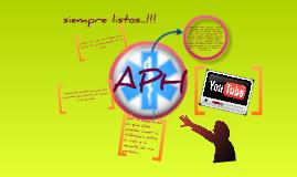 Copy of atencion prehospitalara
