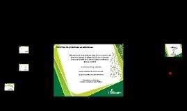 Copy of Copy of Copy of Calidad del dato