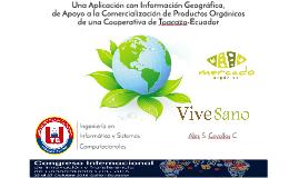 QuitoMercadOrgánico