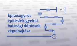 Copy of Végrehajtás megindítása