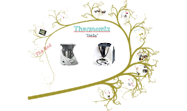 Copy of Thermomix