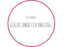 14 DE FEBRERO.