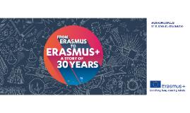 Erasmus+ 2018 EN