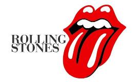 Copy of Rolling Stones