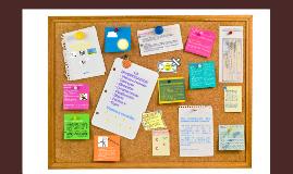 Copy of INVESTIGACIÓN. Concepto, Elementos, Características, Clasificación, Objeto, Formas  y Tipos
