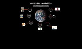 Copy of APRENDIZAJE COOPERATIVO