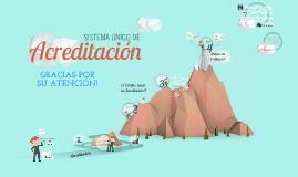 Copy of Copy of La travesía de un emprendedor