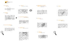 Las fases de la investigación científica