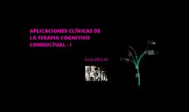 Copy of ACTCC I (2013-2014)