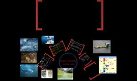 Hydrosphere 3: Bioindicators