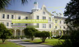 Student Financial Services